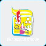 SHADIZAAR GROUP