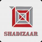 SHADIZAAR APP