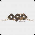 WWW.PHOTOYAS.COM