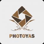 PHOTOYAS STUDIO