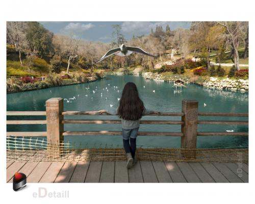 yildiz park 3 after 3 (1)